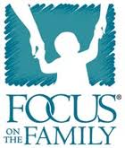 focusonthefamily