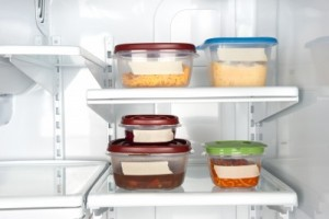 Leftovers On Purpose Meals and Free Leftover Chicken Cookbook