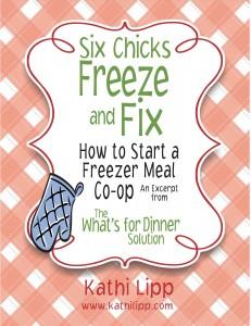 sixchicks-freeze+fix