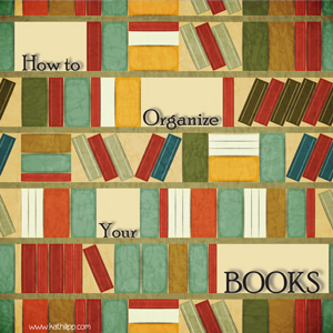 How-to-Organize-Your-Books