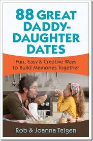 88 daddy