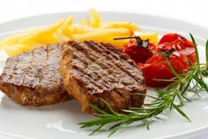 Reader's Favorite Pork Chop Recipes