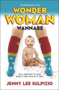 WonderWomanWannabe Cover jpeg_final front-1