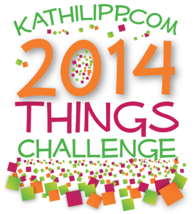 2014ThingsChallenge