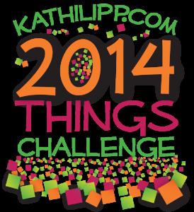 2014ThingsChallenge