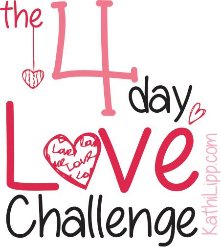 4dayLoveChallenge (2)