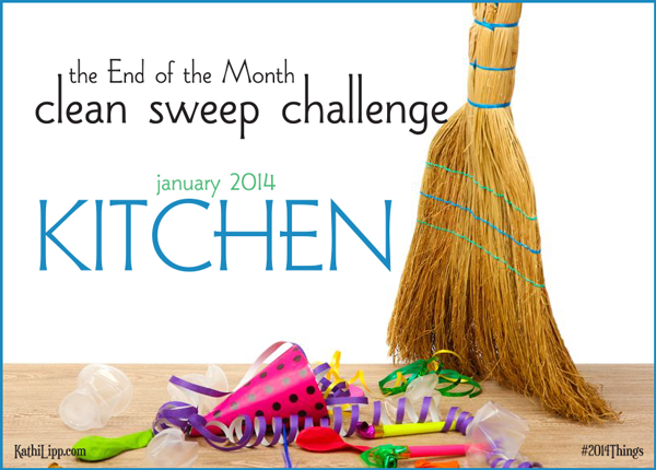Clean-Sweep-Jan-2014