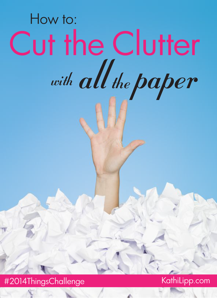 Cut-the-Clutter-with-All-the-Paper