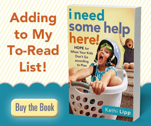Buy the Book- I Need Some Help Here!
