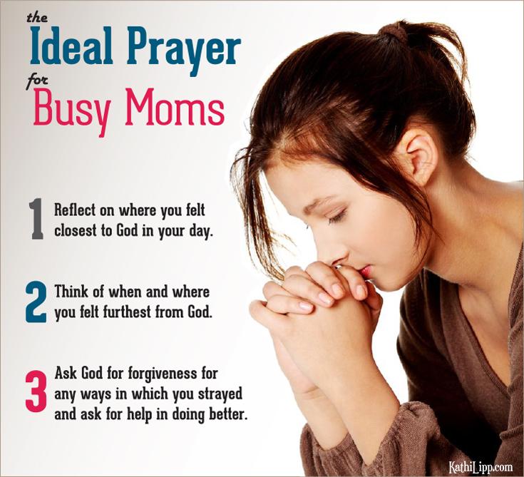 Ideal-Prayer-for-Busy-Moms