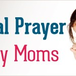 Ideal-Prayer-for-Busy-MomsFI