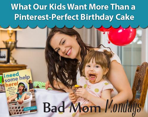 BMM-Pinterest-cake