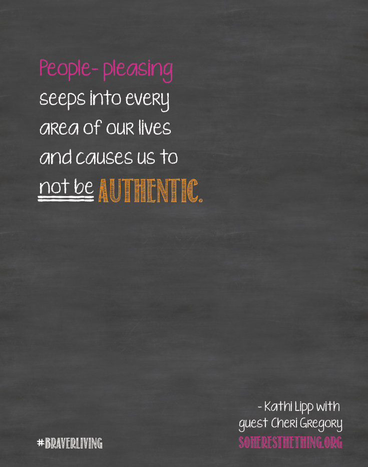 PeoplePleasing-vs-Authentic