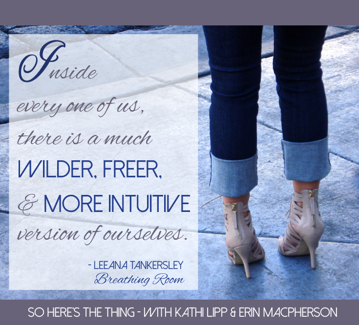 Wilder-Freer-More-Intuitive