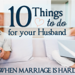 10ThingstodoHusbandFI