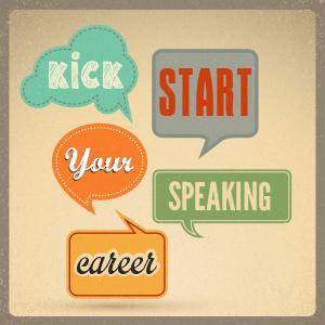 KickStartYourSpeakingCareer