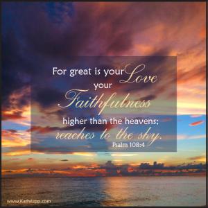 Psalm-108-FB-10.27.14