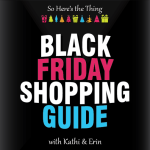 Black-Friday-Shopping-Guide-Facebook