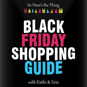 Black-Friday-Shopping-Guide-Facebook