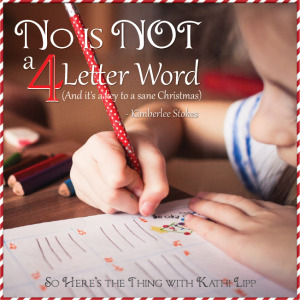 No-is-Not-a-4-Letter-WordFB[1]