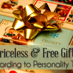 Gifts-for-PersonalitiesFI
