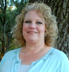 Kimberlee Stokes