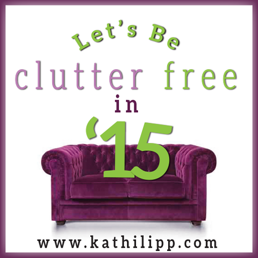 Podcast #134 – Clutter Free Q&A