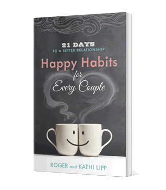 Happy Habits - small