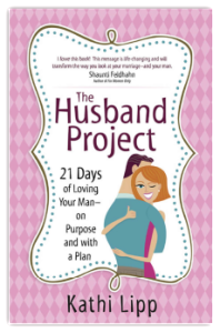 Husband-Project2