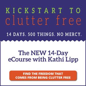 Kickstart-eCourse-Home-page-Button2