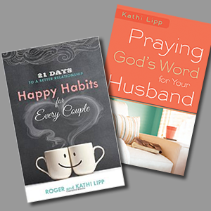 happyhabits-prayer-combo