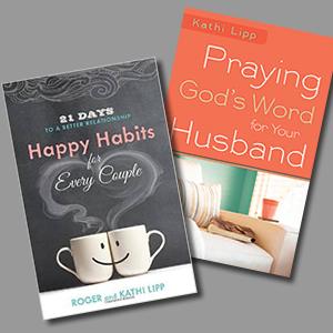 happyhabits-prayer-combo