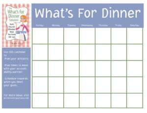 the-what's-for-dinner-calendar2