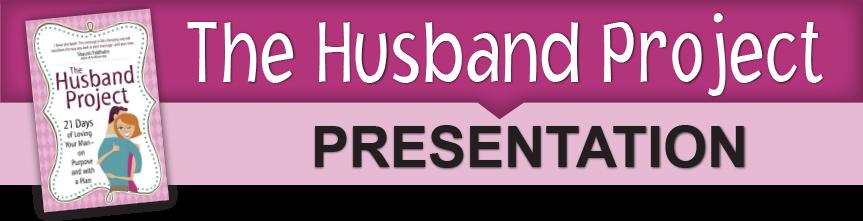 HusbandProjectSpeakingBanner