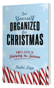 10-20-15 Lipp Kathi book cover