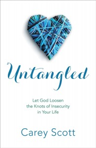 10-21-15 Scott Carey book cover