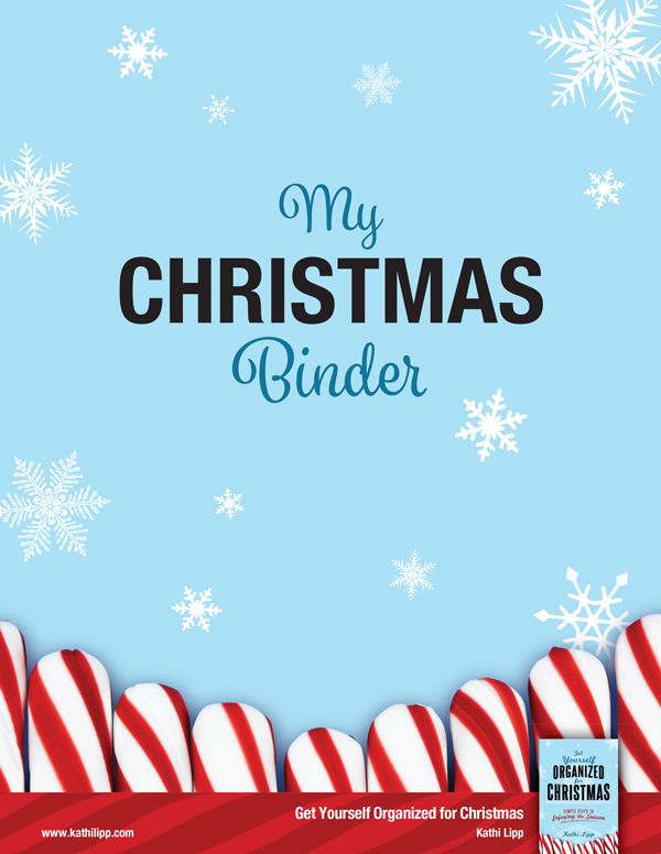christmas binder cover gyocbindercover