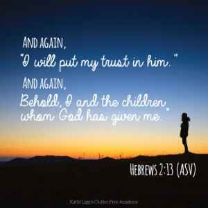 I-Will-Put-My-Trust-in-Him-Feb