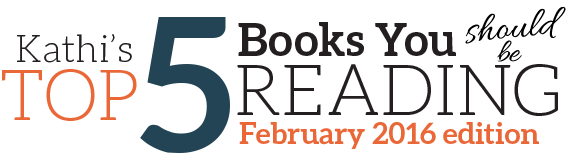Top-5-Books-Feb-Edition