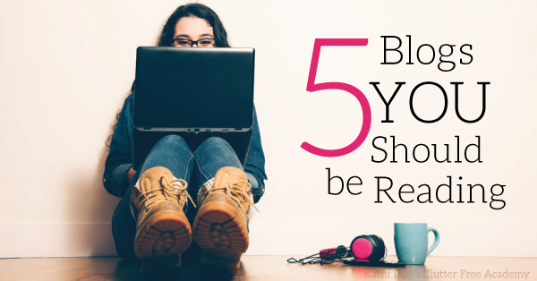 March-4---5-Blogs-You-SHould-Be-Reading