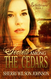 Secrets-Among-the-Cedars