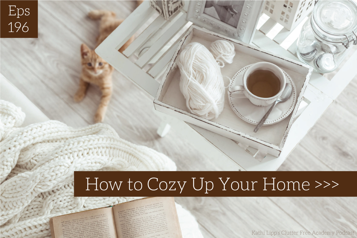 How-to-Cozy-Up-Your-Home