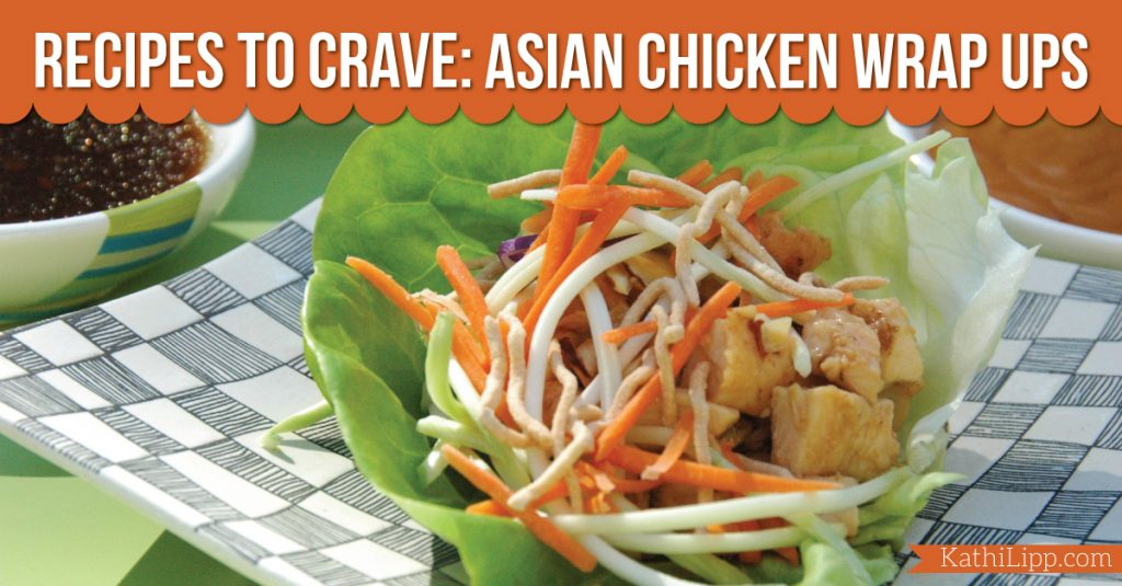 Kathi's-Recipes--Asian-Chicken-Wraps