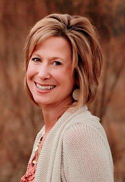Renee Swope