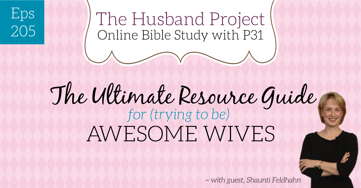 205-Ultimate-Resource-Guide-for-Awesome-Wives