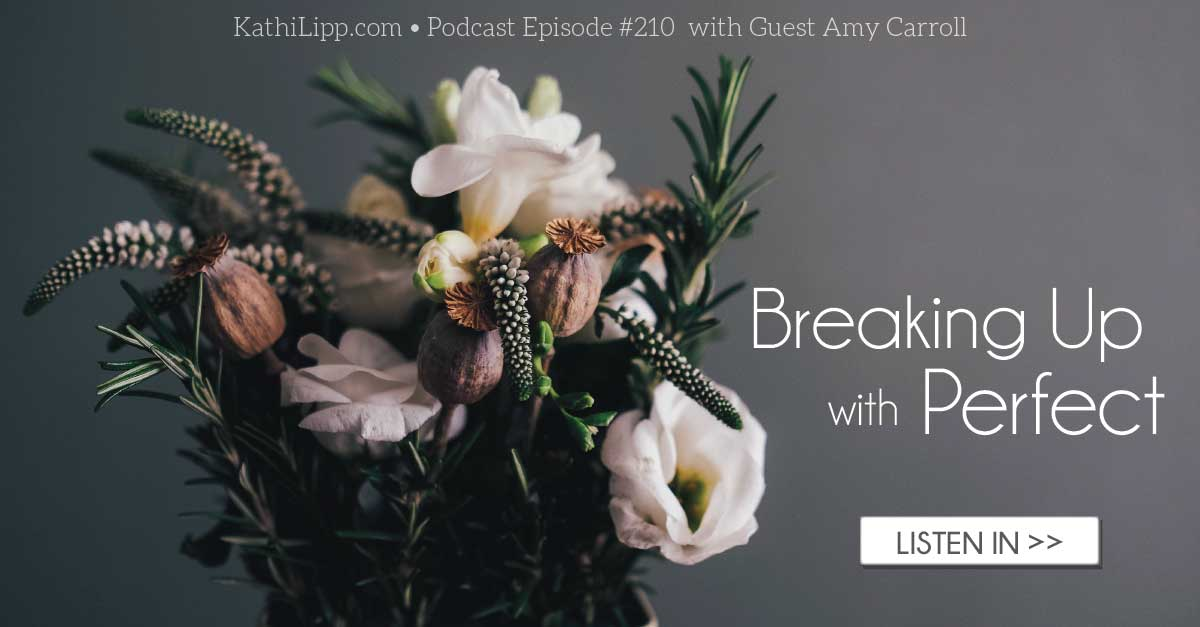 210-Breaking-Up-with-Perfect-Podcast-page