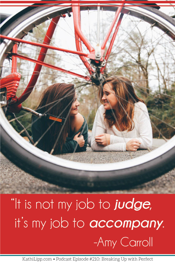Not-by-job-to-Judge-Eps-210-Pinterest