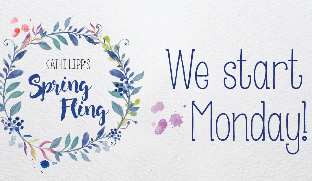 Your Spring Fling Helpful Hints
