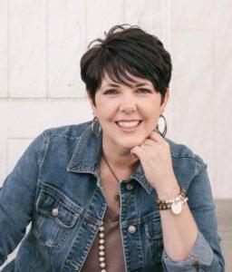 Amy Carroll