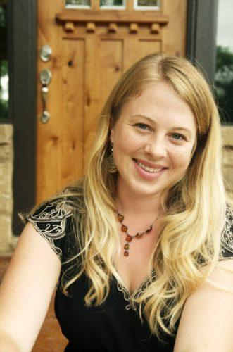 Erin MacPherson